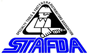 STAFDA Association