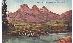 postcard-Canmore-Canada.jpg