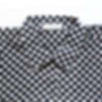cloth008.jpg