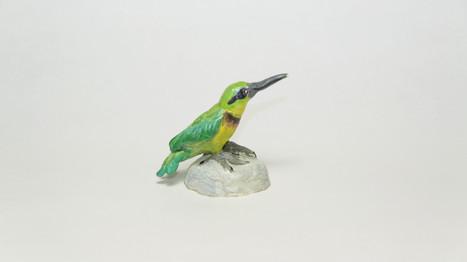 03 - 翠鳥 (sold out)