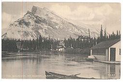 postcard-banff-canada.jpg