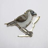bird-002.jpg