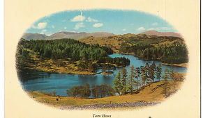 postcard-Tarn Hows-UK.jpg