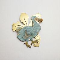 dodobird-003.jpg