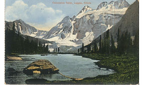 postcard-alberta-canada.jpg