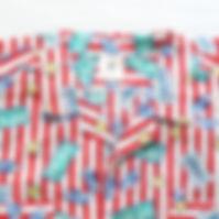 cloth001.jpg