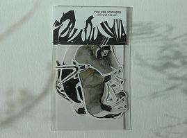 sticker-01拷貝0.jpg
