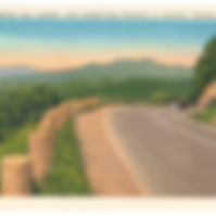 postcard-blowing rock-North Carolina.jpg