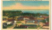 postcard-panama city.jpg