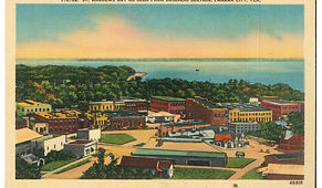 postcard-panama city.jpg