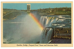 postcard-Niagara Falls-New York.jpg
