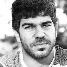 Rami_Moukarzel_portrait.jpg