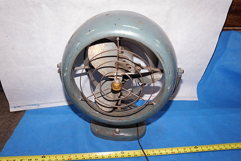 Vornado Fane Model B38 C1-1 Works
