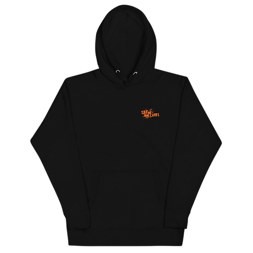 The Friday the 13TH Hood (Limited Edition)