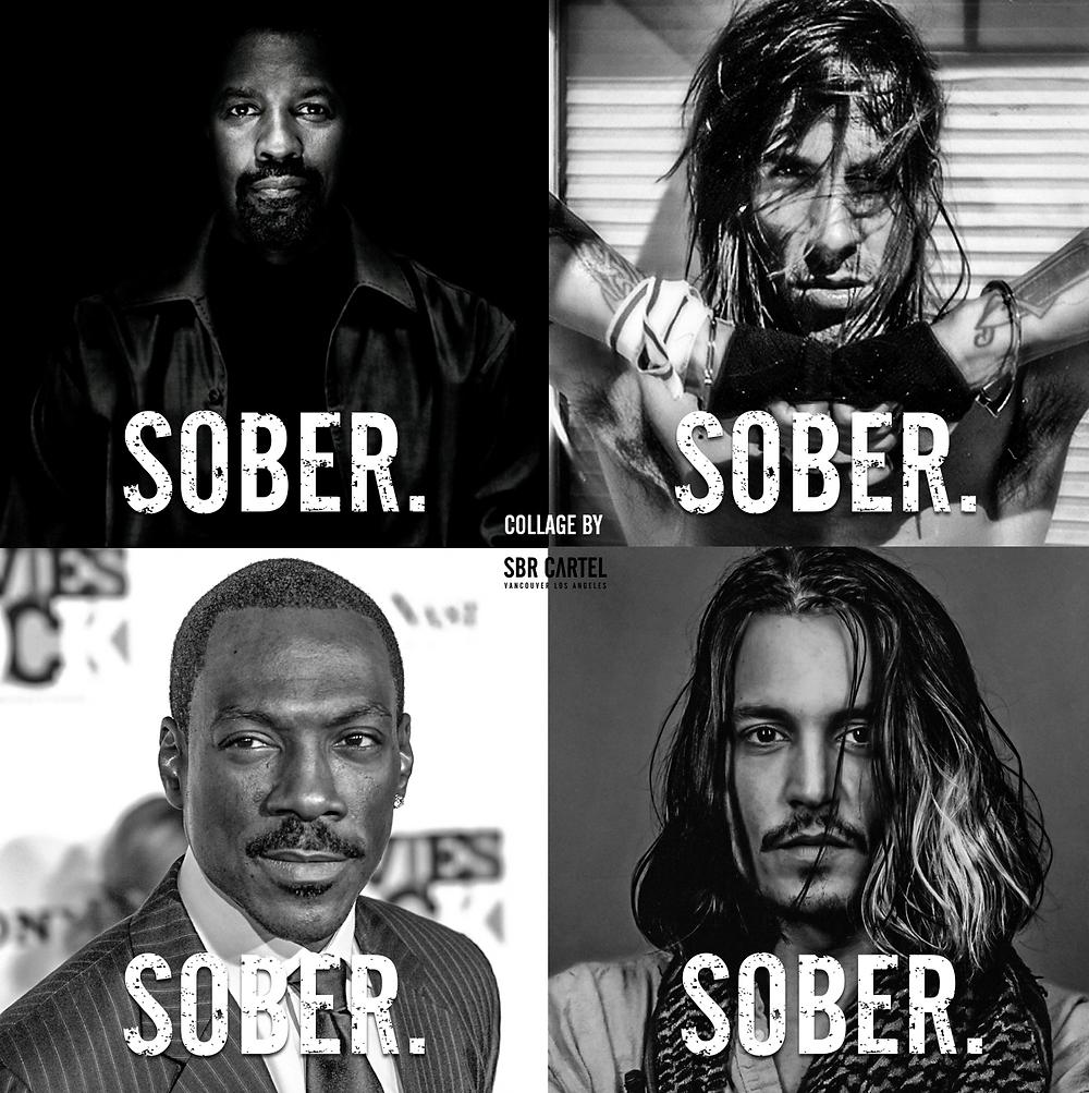 Denzel, Anthony, Johnny, Eddie.png