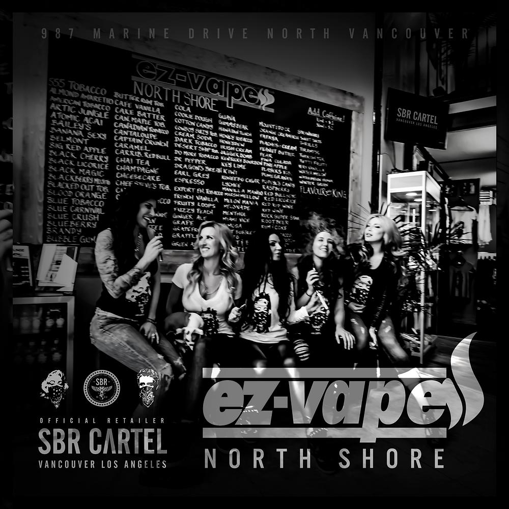 EZVAPE - SBR CARTEL.png
