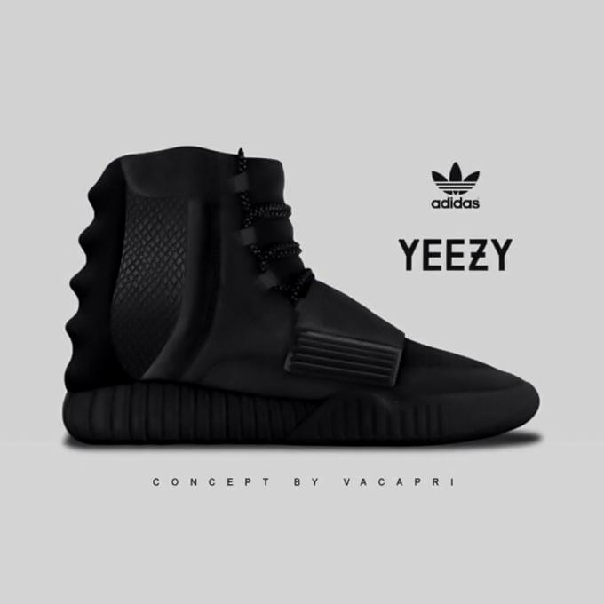 Kanye Adidas Black Concept.png