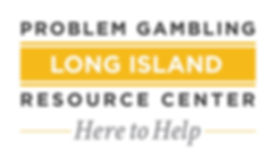 Logo- PGRC LI HI RES .jpg