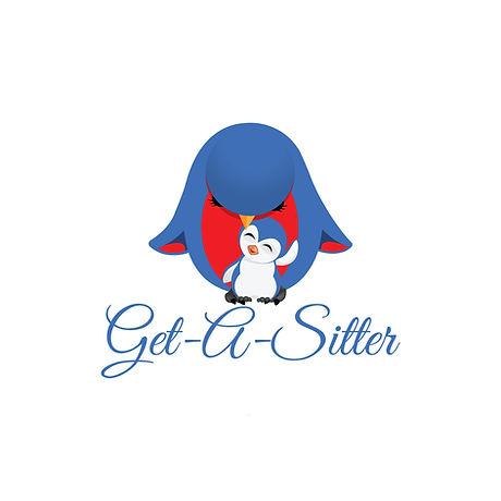 Get-A-Sitter-logo-02-PNG (2)_edited.jpg