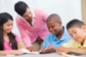 group-tutoring.jpg