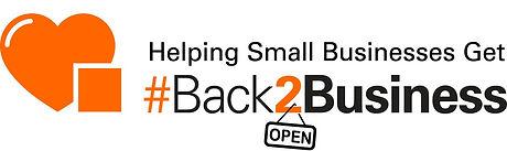 back2business-lockup_edited.jpg