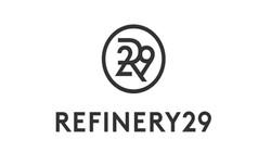 refinery29-logo-2