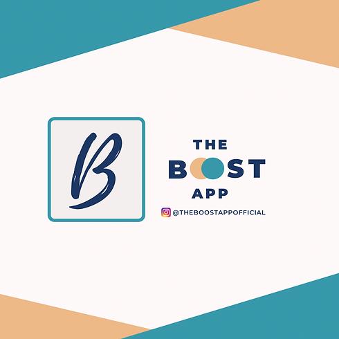 BOOST Logo_w_Insta.PNG