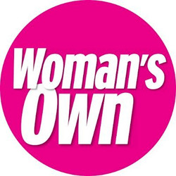 WomensOwn mag