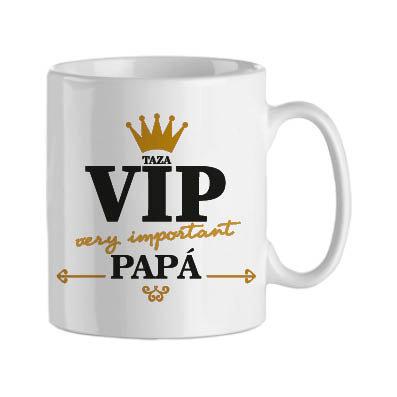 Taza | Papá VIP