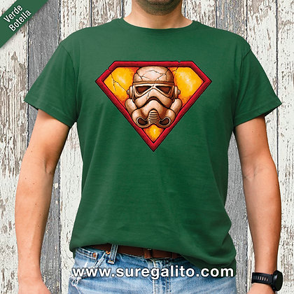 Camiseta unisex | Star Wars