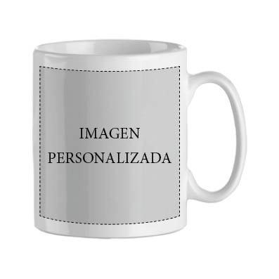 Taza | Imagen Personalizada