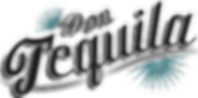 DonTequila_Logo.png