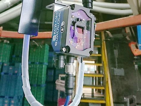 2021/5/17 工業塗装専用IoTシステム「KCW-CMS」が電着塗装にも対応しました。
