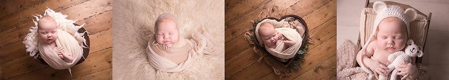 Newborn Mini Session - Neutral.jpg