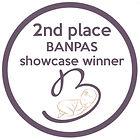 Banpas 2nd place.jpg
