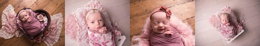 Newborn Mini Session - Pink.jpg