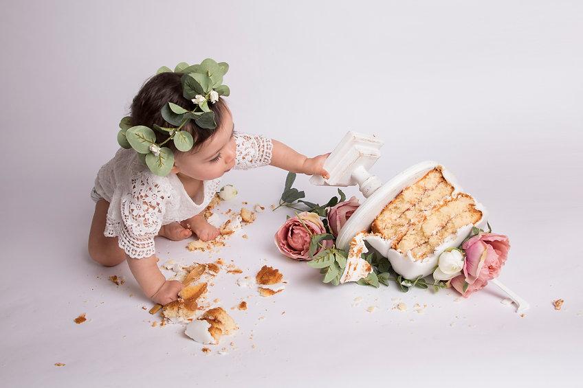 Cake Smash Leicester_ Lucia_016_170619.j
