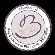 1411728351_banpas_member.png