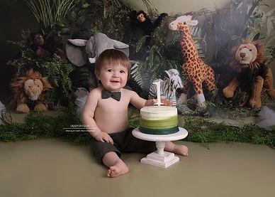 Cake Smash Loughborough_ Eli.jpg
