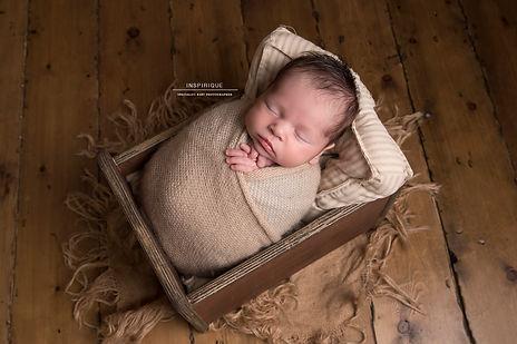 New born baby photos.jpg