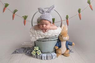Baby portraits.jpg