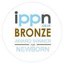 IPPN Bronze Newborn.jpg
