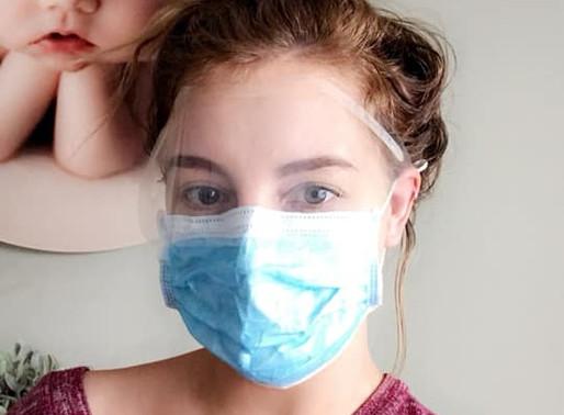 Coronavirus - Updated Policies & Precautions