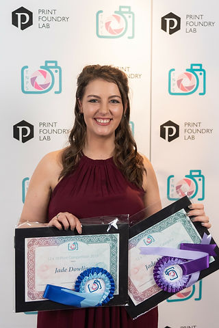Jade Dowling awards6.jpg