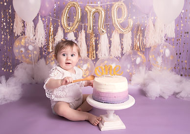 Cake Smash Near Me_ Evelyn_001_160120.jp