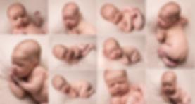 Newborn Mini Session - 1 - Syston.jpg