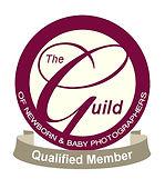 guild-logo_1_orig.jpg
