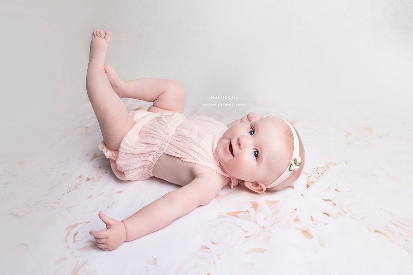 baby activities nottingham.jpg