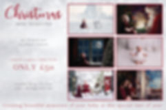 Christmas Mini Sessions Ad 2019.jpg