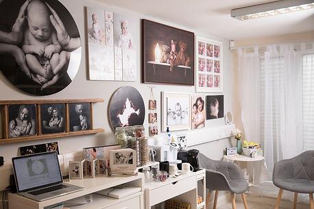 Inspirique Baby Photography Studio 7.jpg